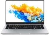 Ноутбук Honor MagicBook Pro Silver (HLYL-WFQ9)