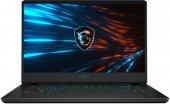 Игровой ноутбук MSI GP66 Leopard 10UG-400RU (9S7-154222-400)