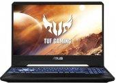 Игровой ноутбук ASUS Gaming FX505DT-HN536T