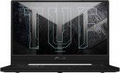 Игровой ноутбук ASUS TUF DashF15 FX516PM-HN015T