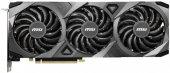 Видеокарта MSI GeForce RTX 3070 Ventus 3X OC