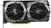 Видеокарта MSI GeForce GTX 1660 Super Gaming Z Plus