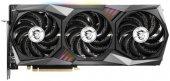 Видеокарта MSI GeForce RTX 3060 Ti Gaming X Trio