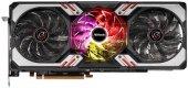 Видеокарта ASROCK Radeon RX 6800 Phantom Gaming D 16G OC