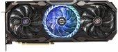Видеокарта ASROCK Radeon RX 6800 XT Taichi X 16G OC