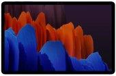 Планшет Samsung Galaxy Tab S7+ WiFi 128GB Mystic Navy (SM-T970N)