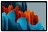 Планшет Samsung Galaxy Tab S7 LTE 128GB Mystic Navy (SM-T875N)