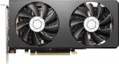 Видеокарта MSI GeForce RTX 3070 Twin Fan OC