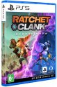 Игра для PS5 Sony Ratchet & Clank: Сквозь Миры