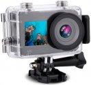 Экшн-камера Digma DiCam 420 Black