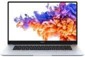 Ноутбук Honor MagicBook 15 R7/16/512 Mystic Silver (BhR-WAP9HNRP)