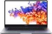 Ноутбук Honor MagicBook 15 2021 i5/16/512 Space Gray (BDR-WFH9HN)