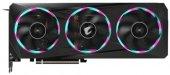 Видеокарта GIGABYTE GeForce RTX 3060 Elite 12G