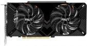 Видеокарта PALIT GeForce GTX 1660 Super Gp 6G (NE6166S018J9-1160A-1)