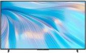 "Ultra HD (4K) LED телевизор 55"" Huawei Vision S (HD55KAN9A)"