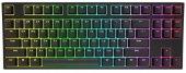 Игровая клавиатура Red Square Keyrox TKL Classic (RSQ-20020)