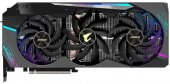 Видеокарта GIGABYTE Aorus GeForce RTX 3090 Xtreme 24G (GV-N3090AORUS X-24GD)
