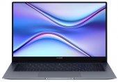 Ультрабук Honor MagicBook X 14 i3/8/256 Space Gray (NBR-WAI9)