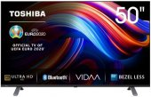"LED телевизор 50"" Toshiba 50U5069"