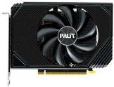 Видеокарта PALIT GeForce RTX 3060 Stormx 12G (NE63060019K9-190AF)