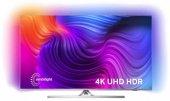 "Ultra HD (4K) LED телевизор 65"" Philips The One 65PUS8506/60"