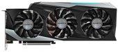 Видеокарта GIGABYTE GeForce RTX 3080 Gaming OC 10G (GV-N3080GAMING)
