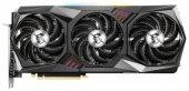Видеокарта MSI GeForce RTX 3080 Gaming Z Trio 10G