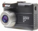 Автомобильный видеорегистратор с радар-детектором Artway 3 в 1 (MD-105)