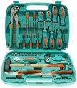 Набор ручного инструмента STURM 57 предметов (1045-20-S57)
