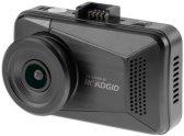 Автомобильный видеорегистратор ROADGID X8 Gibrid GT Wi-Fi (1044713)