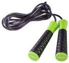 Скакалка для художественной гимнастики STARFIT RP-103, ПВХ, с нескользящими ручками, 3,05 м (УТ-00007302)