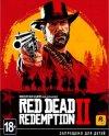 Цифровая версия игры TAKE-TWO Red Dead Redemption 2 (PC)