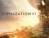Цифровая версия игры 2K Sid Meier's Civilization VI (PC)