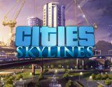 Цифровая версия игры PARADOX-INTERACTIVE Cities Skylines (PC)