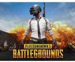 Цифровая версия игры PUBG Playerunknown's Battleground (PC)