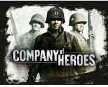 Цифровая версия игры Sega Company of Heroes (PC)
