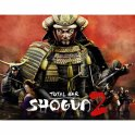 Цифровая версия игры Sega Total War: Shogun 2 (PC)