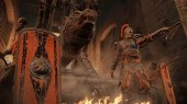 Цифровая версия игры Ubisoft For Honor - Marching Fire Edition (PC)
