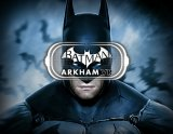 Цифровая версия игры WB Batman: Arkham VR (PC)