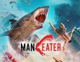 Цифровая версия игры Iceberg Interactive Maneater (PC)