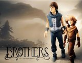 Цифровая версия игры 505-GAMES Brothers - A Tale of Two Sons (PC)