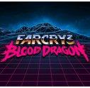Цифровая версия игры Ubisoft Far Cry 3: Blood Dragon (PC)
