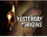 Цифровая версия игры Buka Yesterday Origins (PC)