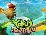 Цифровая версия игры TEAM-17 Yoku's Island Express (PC)