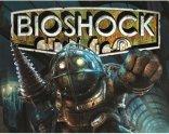 Цифровая версия игры 2K Bioshock (PC)