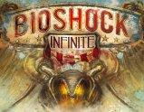 Цифровая версия игры 2K BioShock Infinite (PC)