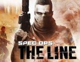Цифровая версия игры 2K Spec Ops: The Line (PC)
