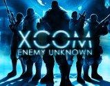 Цифровая версия игры 2K XCOM: Enemy Unknown (PC)