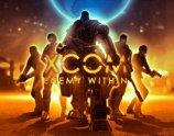 Цифровая версия игры 2K XCOM: Enemy Within (PC)