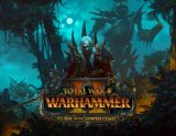 Дополнение Sega Total War: Warhammer II Curse of Vampire Coast (PC)